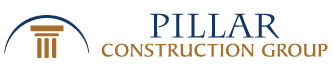 Pillar Construction Group, LLC.